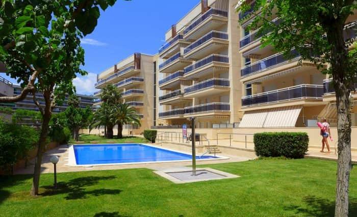 Apartaments-turistics-AAT