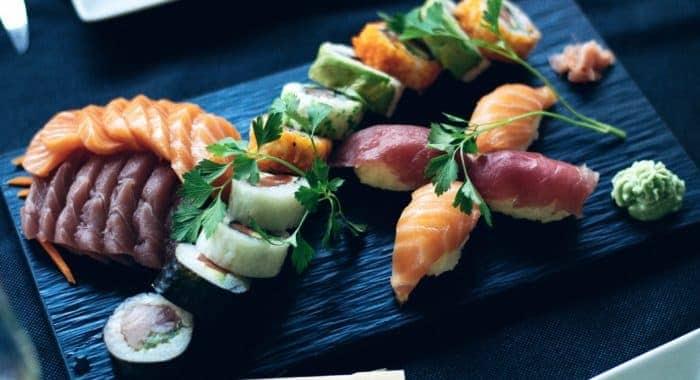 cuina-japonesa