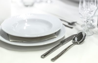 taula-evento-2