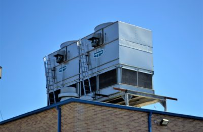 torre-refrigeracio