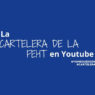 cabecera cartelera