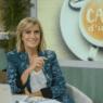 Cafe-didees-Gemma-Nierga