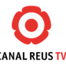 canal reus logo