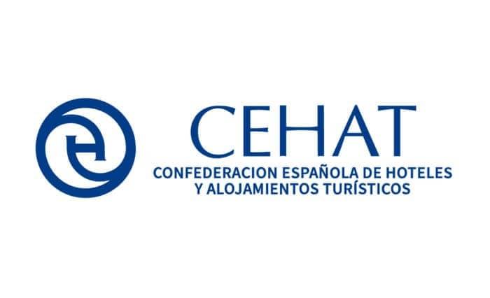logo_cehat_cabecera